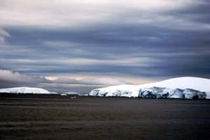 антарктика1