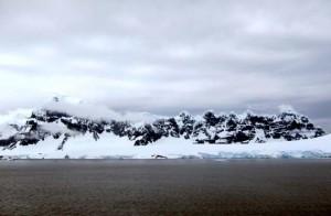 антарктика11
