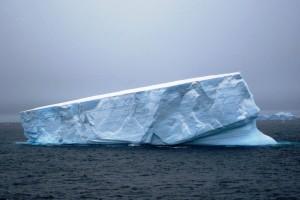 антарктика14