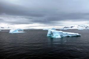 антарктика16