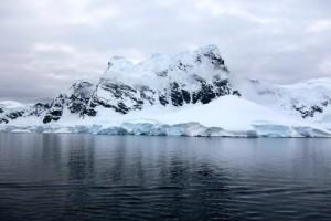 антарктика17