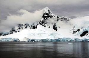антарктика2