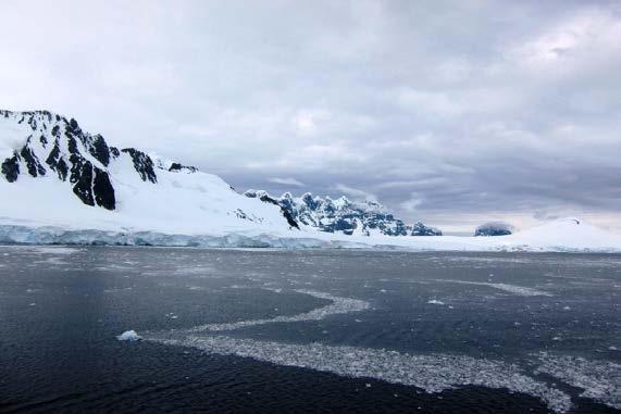 антарктика3
