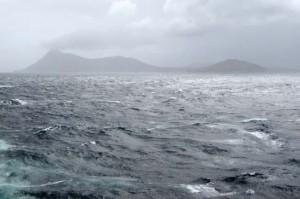 антарктика4