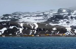 антарктика5