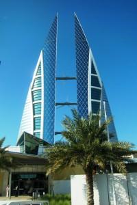 Bahrain 8
