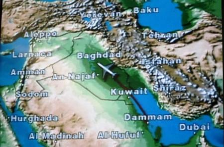 Saudi Arabia 254