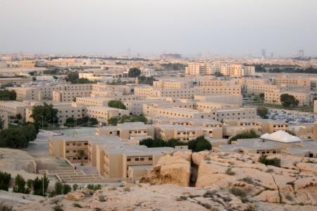 Saudi Arabia 257