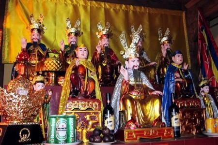 Vietnam Hanoi 082