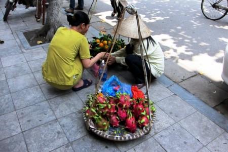 Vietnam, Hanoi 090
