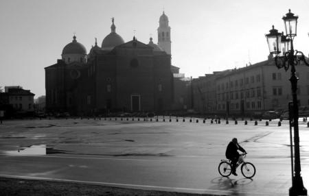 Italy, part 2, Saint Justina-1