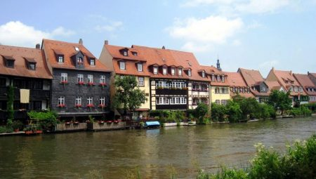 Germany Bamberg 34