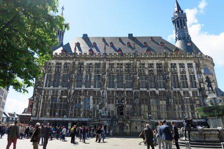 Aachen 2-1