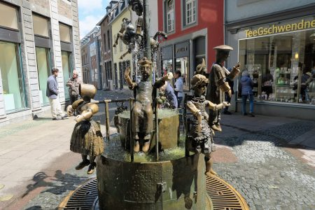 Aachen 28