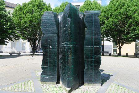Aachen 31-3