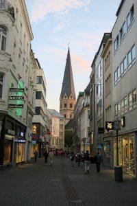 Bonn 11-1