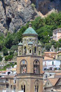 Amalfi Coast 32