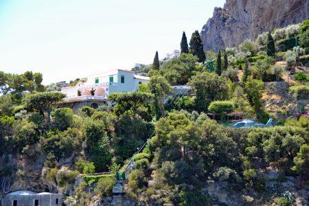 Amalfi Coast 38-2