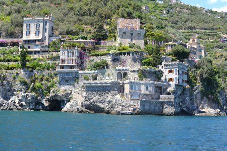 Amalfi Coast 45