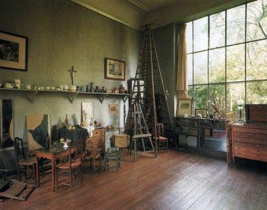 Cezanne 4
