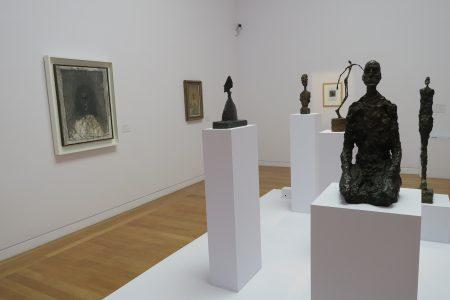 Museums 6