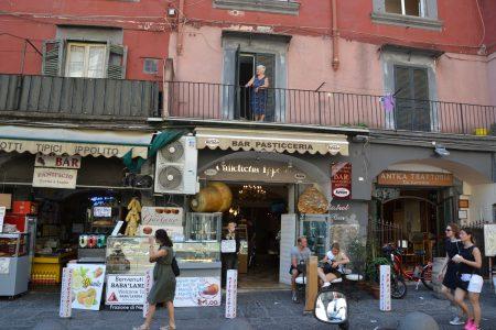 Naples 35-1