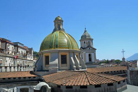 Naples 6