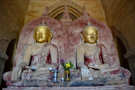Bagan 63-2