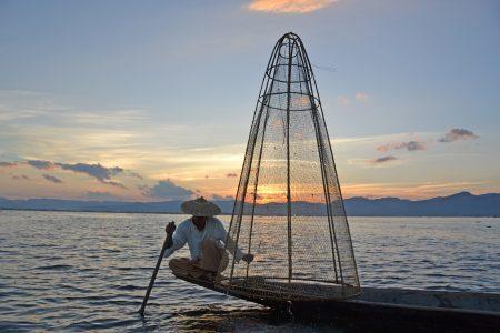 Fisherman 7