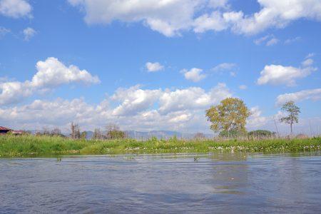Inle Lake 27