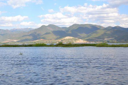 Inle Lake 59