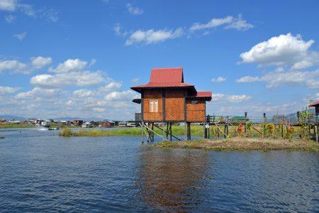 Inle Lake 63-1