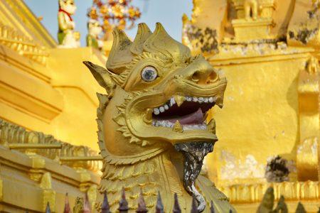 Kuthodaw Pagoda-13