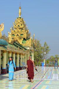 Mandalay 24