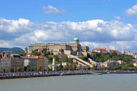 Budapest 23-2