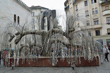 Budapest synagogue 19-1
