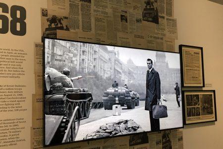 Museum of Communism 1