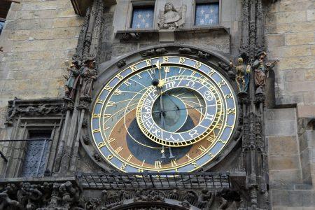 Prague 17