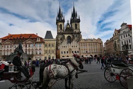 Prague 20-6