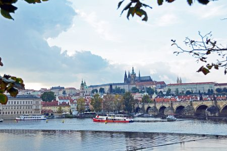 Prague 28-15