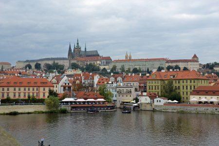 Prague 34-1