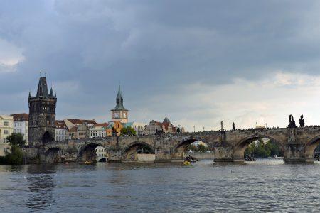 Prague 71